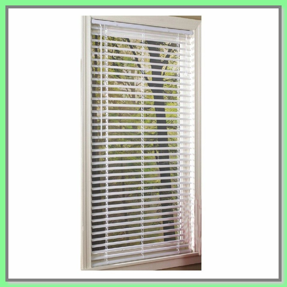 108 Reference Of 1 Inch Mini Blind Ladder Cord In 2020 Vinyl Mini Blinds Mini Blinds Blinds