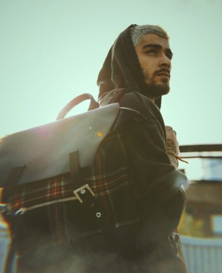 Boys Zayn Malik #boy #boys #chicos #chico #model #modelo #style #beauty #pretty #hot #hottie #jawline #zayn #malik #ZaynMalik #zaynmalik #goals #boysgoals #boygoals #chicosgoals #chicogoals #tumblr #tumblrboy #boystumblr #boytumblr #chicostumblr #chicotumblr