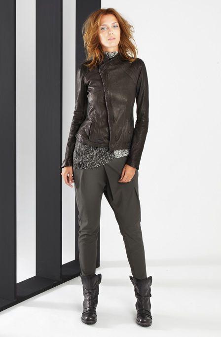 various colors 14a05 6ea30 Ixos Style AbbigliamentoAbiti Donna World OutfitFashionamp ...