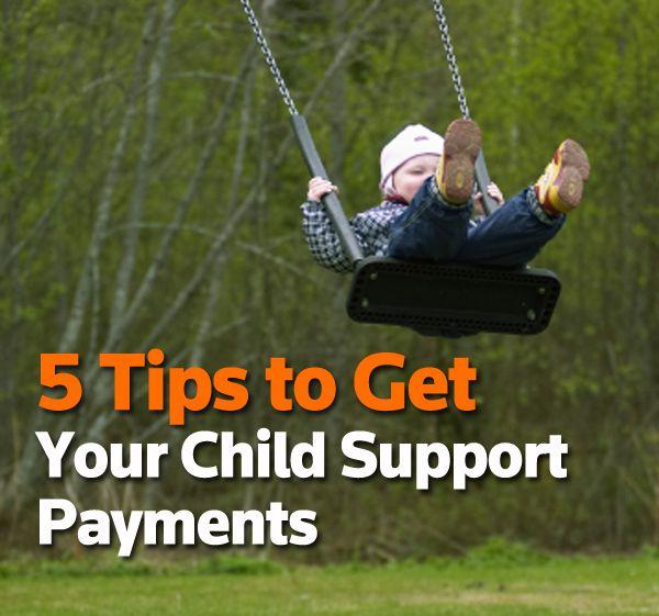 Help! Advice regarding Dissolution and Child Custody Please!?