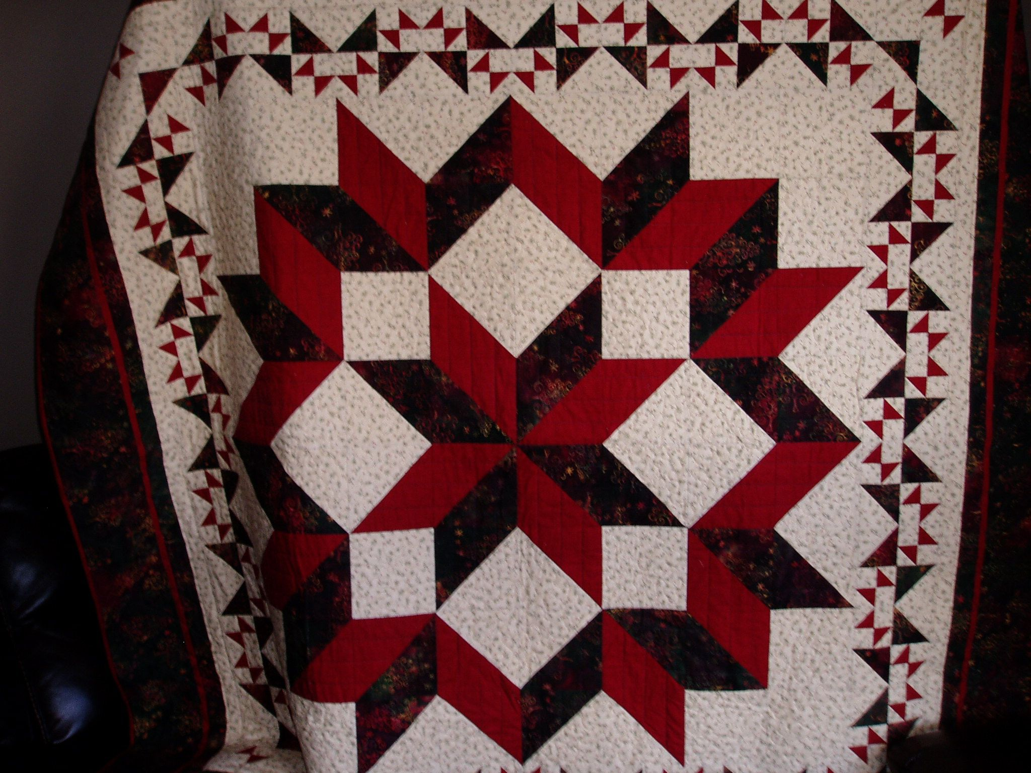 name 008 jpg views 271 size 686 9 kb awesome border quilty