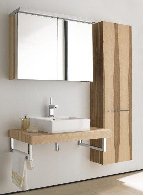 10  images about Modern Bathroom on Pinterest   Ash  Masculine bathroom and Medicine cabinets. 10  images about Modern Bathroom on Pinterest   Ash  Masculine