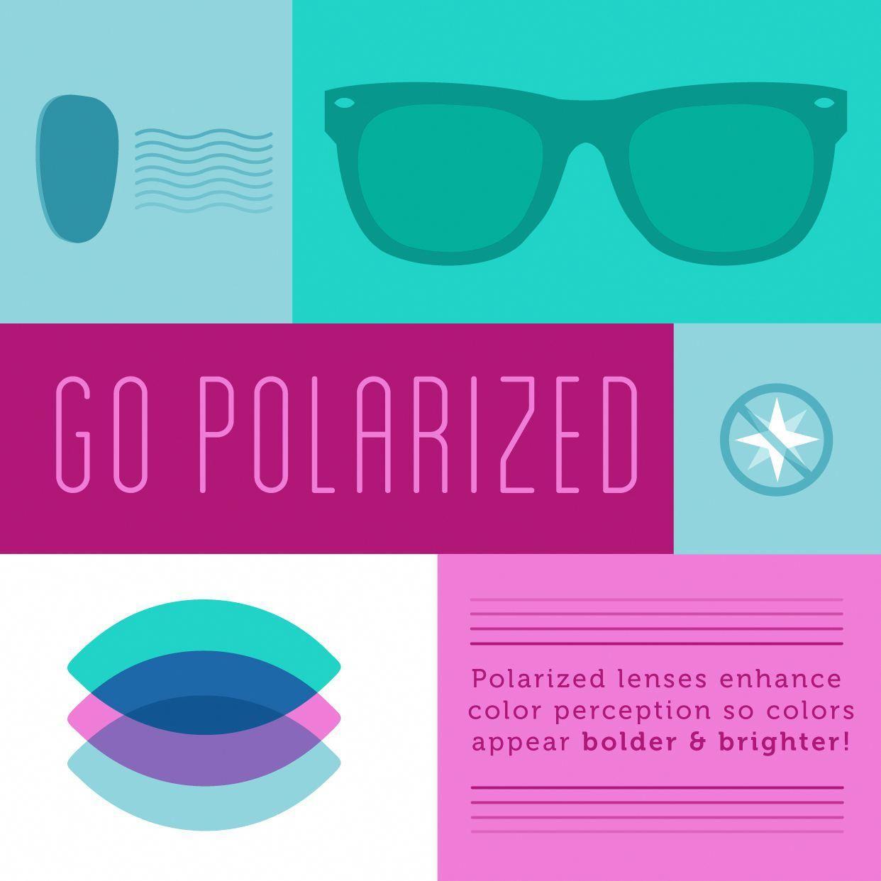 41f1fd56e39b NOT ONLY WILL polarized lenses eliminate glare