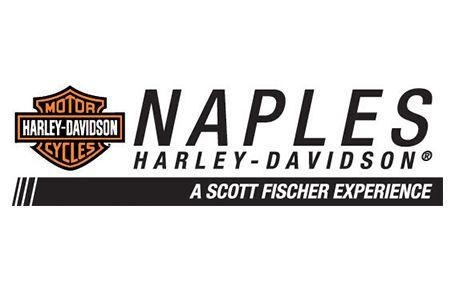 Harley Davidson, Naples, Fl.   Ps I've Been   Pinterest   Naples