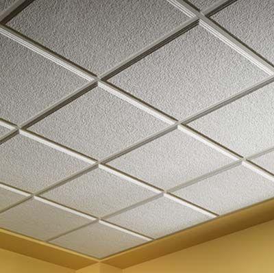 راهنمای نصب انواع سقف کاذب و مراحل نصب آن سقف کاذب نصب