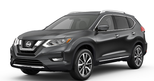 Pin by argo mercus on Nissan Nissan, Nissan rogue