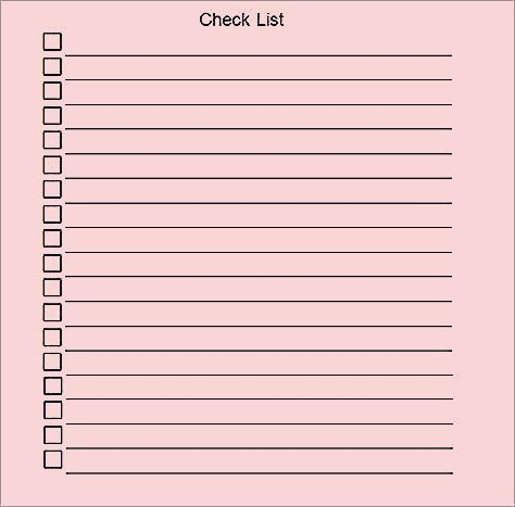 Photo of 64 ideas party planning checklist organizational planner free to print for 2019