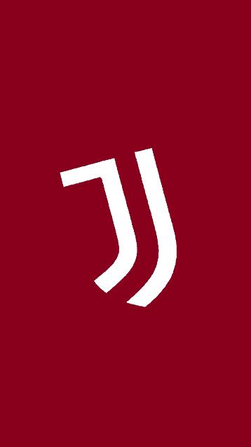 Pin Di Mihaly Su Juve Giocatori Di Calcio Calcio E Sfondi