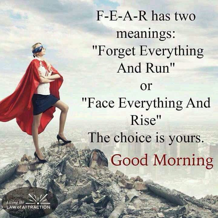 Pin by Bashi Singh on Wise sayings and words | Good morning
