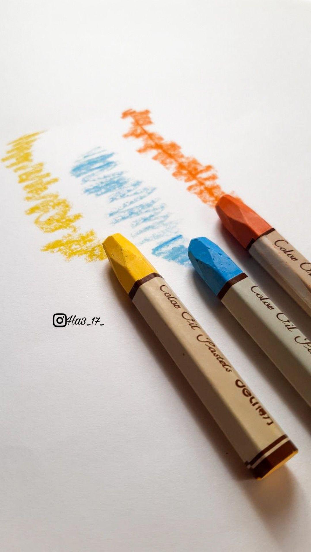 اقلام تلوين افكار تصوير كيوت Pen Pencil Supplies