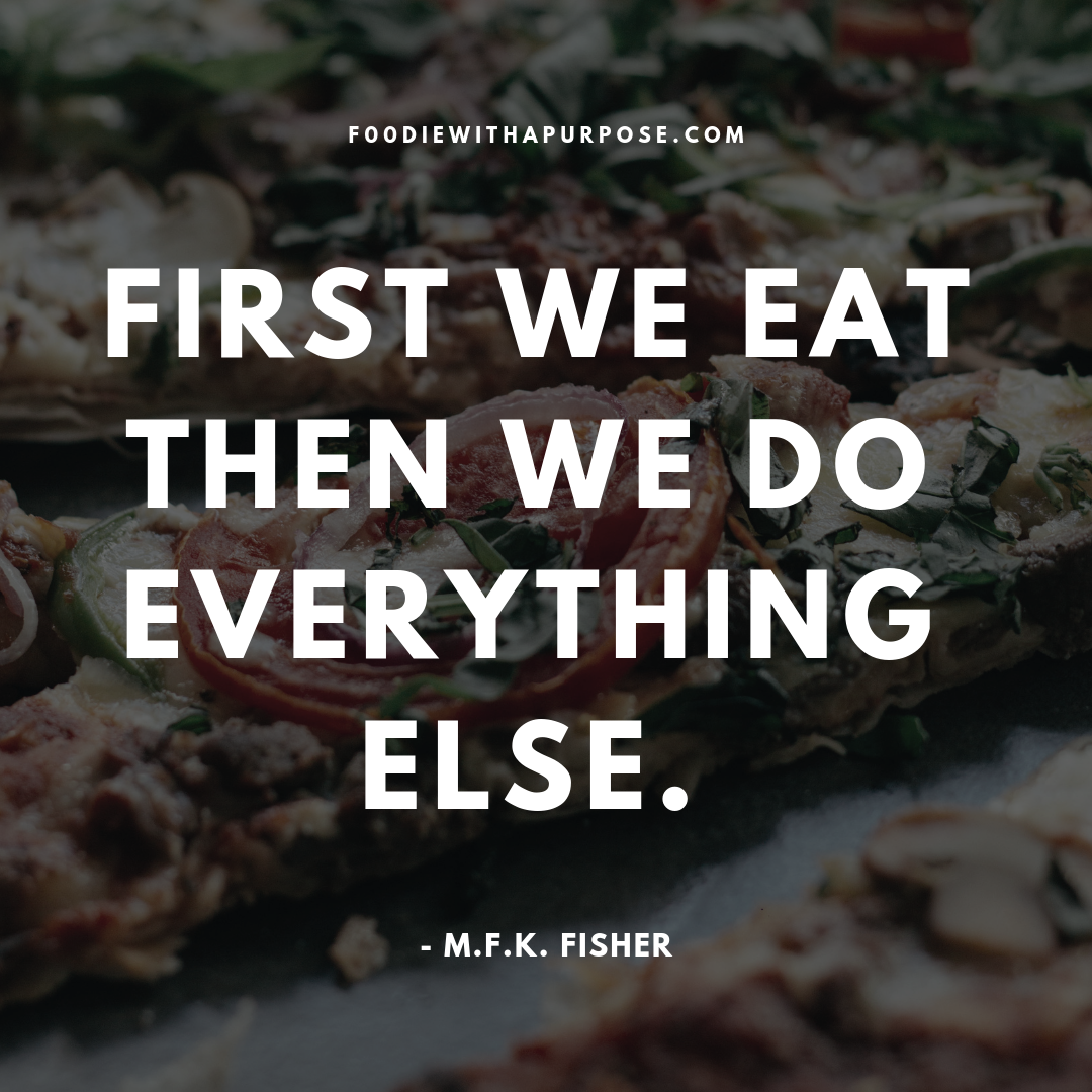 First We Eat Then We Do Everything Else Foodie Quotes Food Funny Food Quotes Eating Food Quotes Funny Foodie Quotes Foodie Quotes Funny