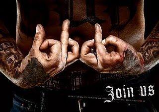 Blood piru knowledge blood hand signs throw ya beez up blood piru knowledge blood hand signs thecheapjerseys Images