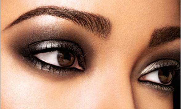 SEPHORA'S BEAUTY CLASSES Sephora beauty, Makeup