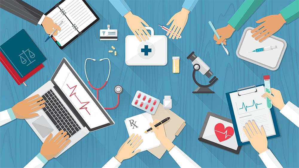 Miyahealth Is Offering The Innovative Digital Health Solutions In