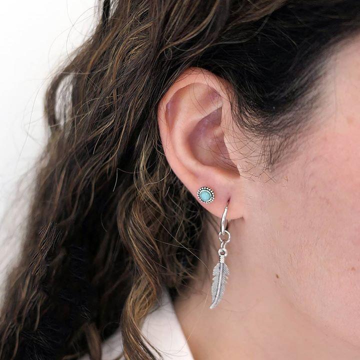 Pendientes Ubud y Pai  @moltoamoreco . . . #accesorios #anello #bisutería #jewell #fashion #accesoriosmujer #plata #silver925 #mujer #woman #womenstyle #jewerly #colgante #pulsera #homemade #handmade #amore #anillos #anillo #brazaletes #rings #anneau #necklace #bracelets #ring #silver #joyas #joyeria #moltoamore