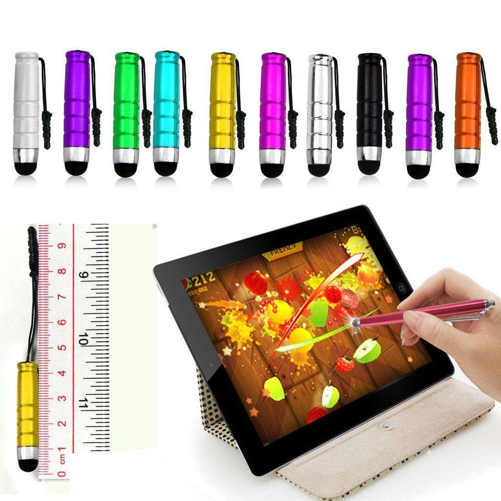 Lenovo S2 Stylus Pen S5000 S60