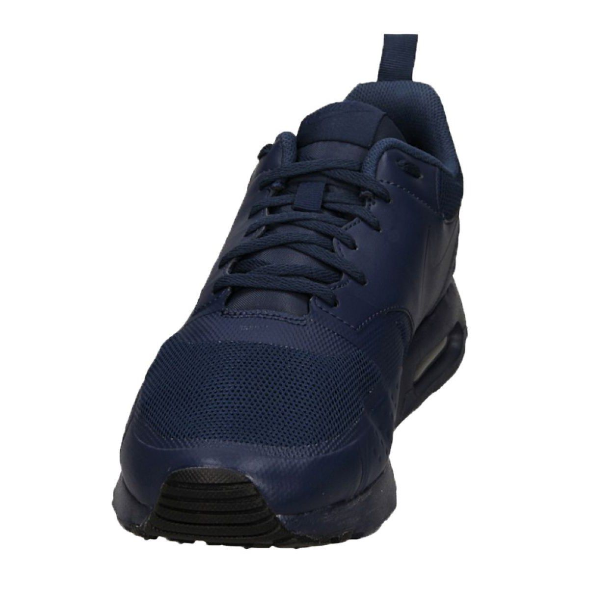 Buty Nike Air Max Vision M 918230 401 Granatowe Nike Air Mens Nike Shoes Nike Air Max