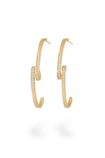 Las más lindas joyas para novia 2015: Tendencias espectaculares que te harán brillar Image: 23
