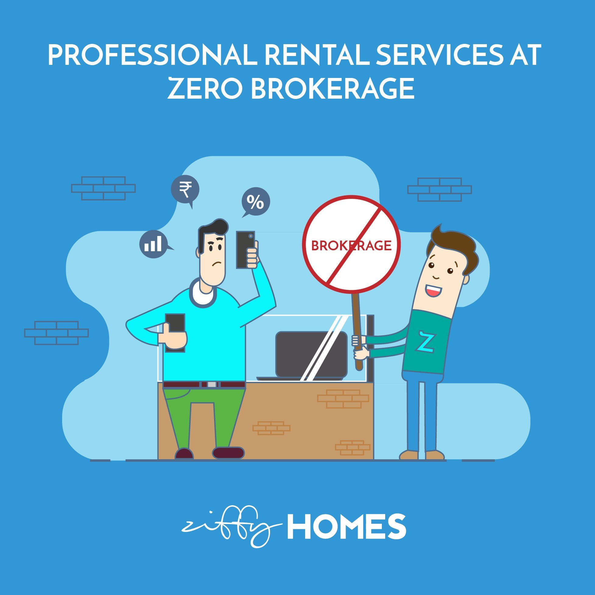 Both House #owners And #tenants Can Save Themselves From