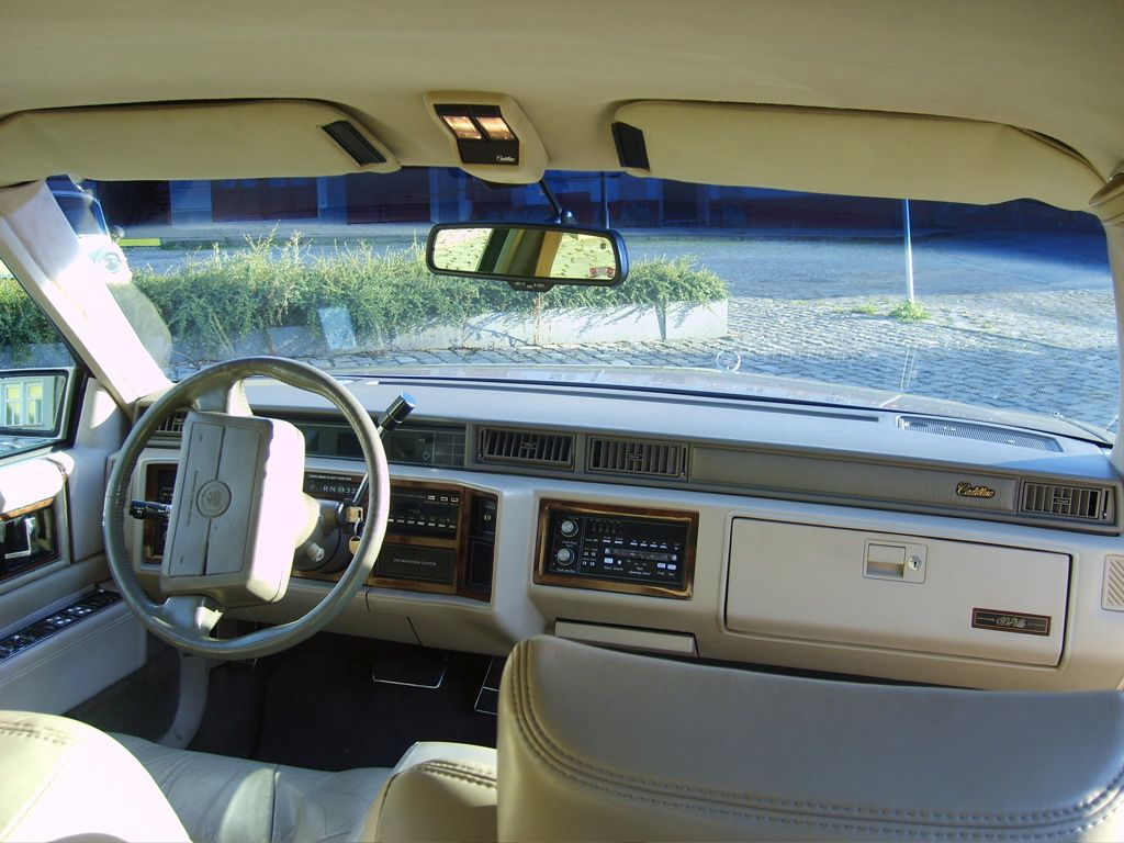 1980 Cadillac Seville Opera Coupe Google Search Summer Recipes