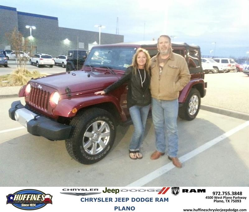 Happybirthday To Mark From Nick Ross At Huffines Chrysler Jeep Dodge Ram Plano Happybirthday Huffineschryslerjeepdodg Chrysler Jeep Jeep Dodge Dodge Ram