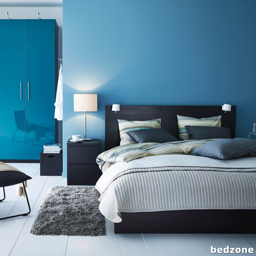 Wonderful Vista of IKEA Bedroom Sets  Ikea bedroom sets, Bed