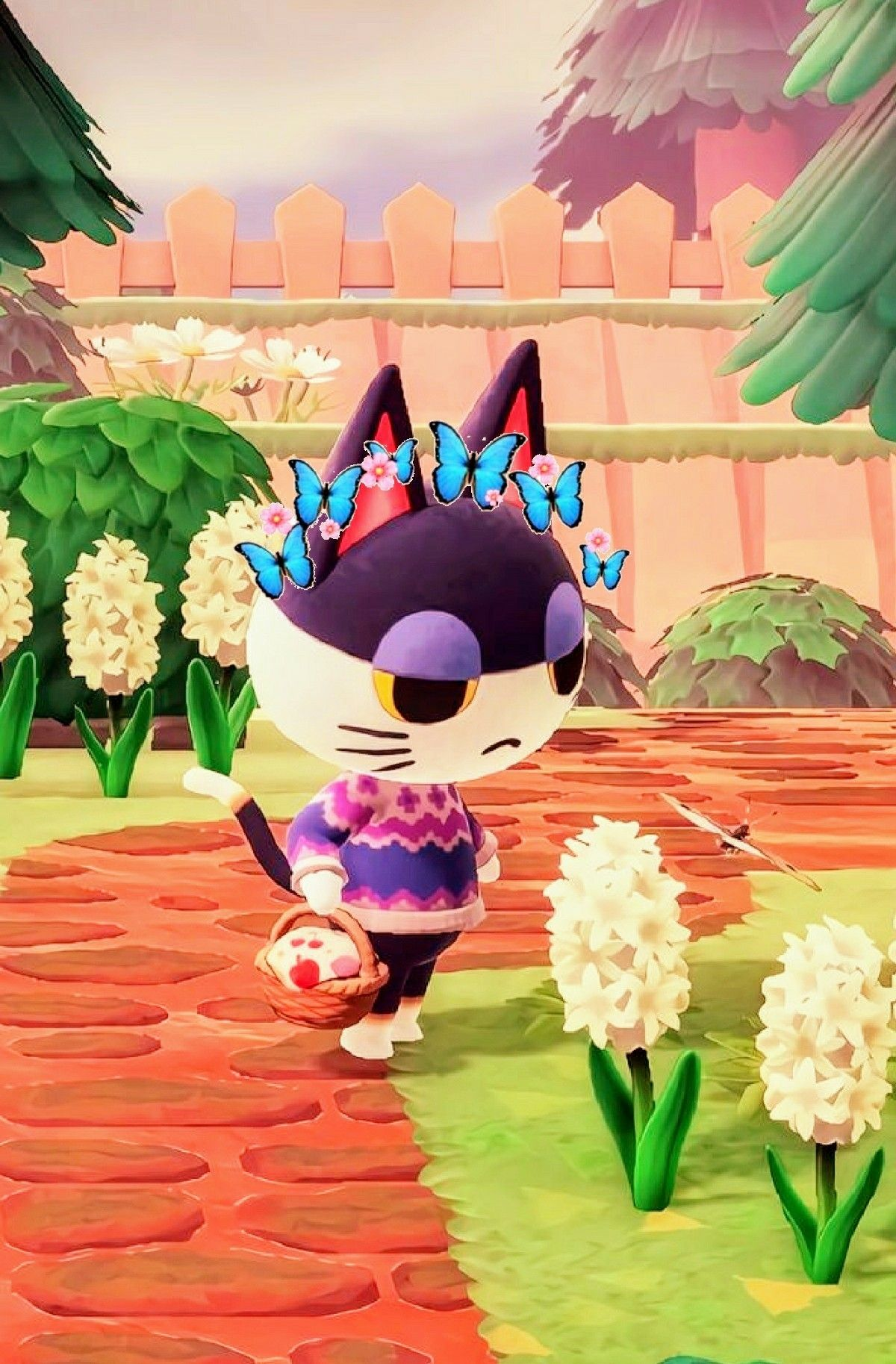 18+ Puddles animal crossing new horizons ideas
