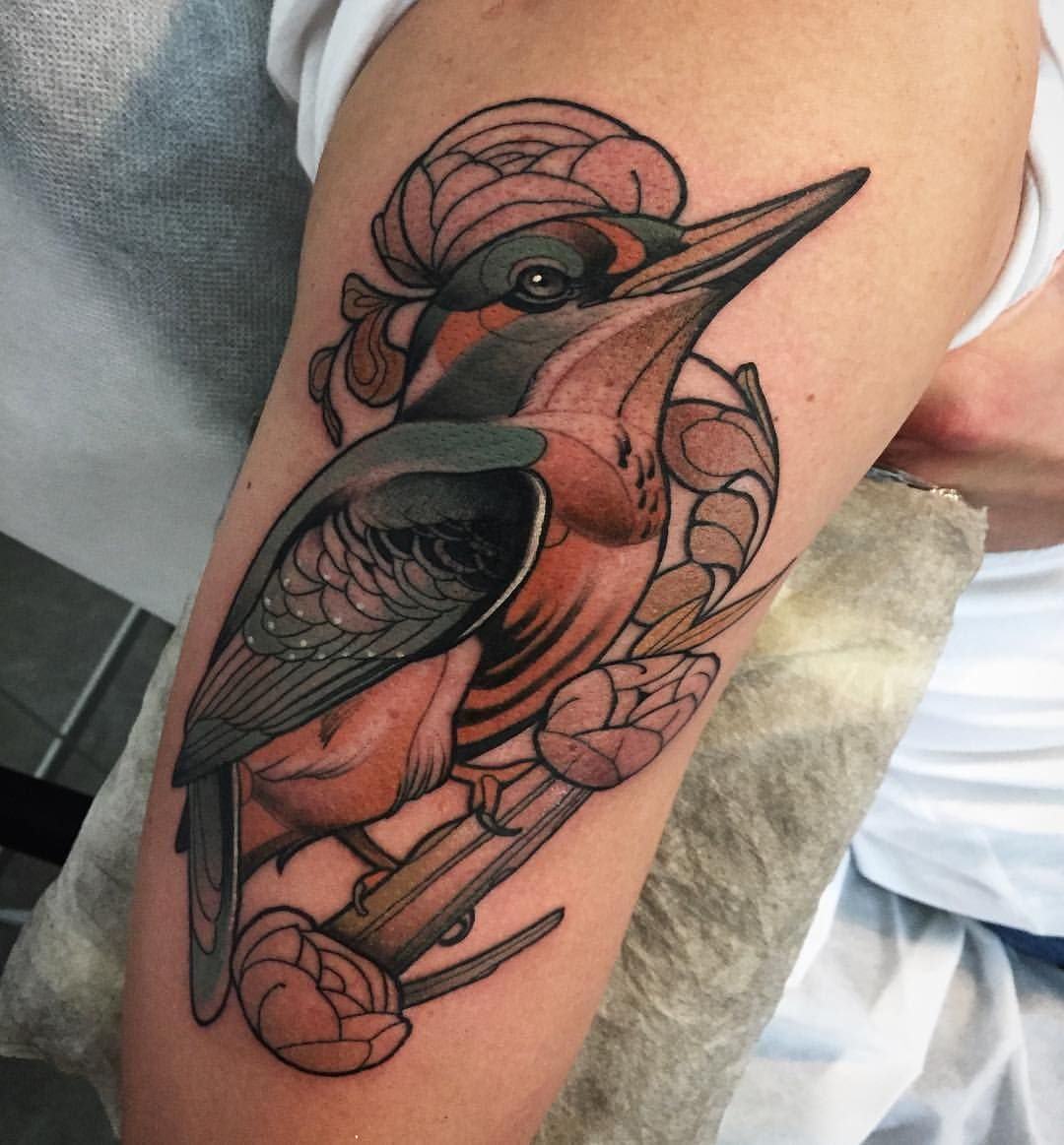 kingfisher for max from today. thank's a lot! 🙏🏽