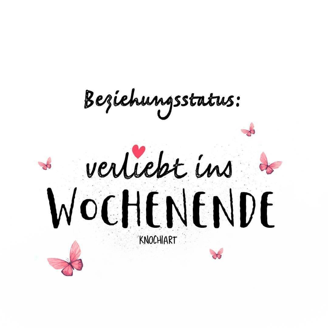 ☀️ es war für euch ein schönes Wochenende  schöner sonniger 👀Bilder  #Wochenende … 💛🍦🍉🏖😎 #frühling verliebt! #only#Sprüche