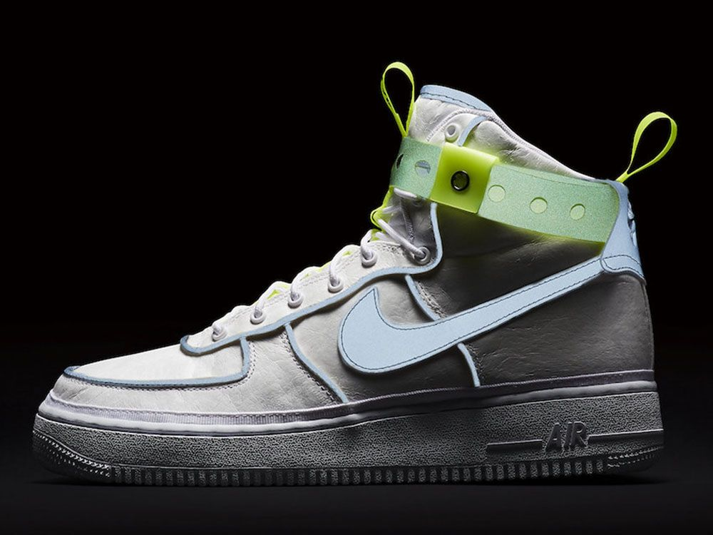 Sneakers, Best running shoes, Vintage nike