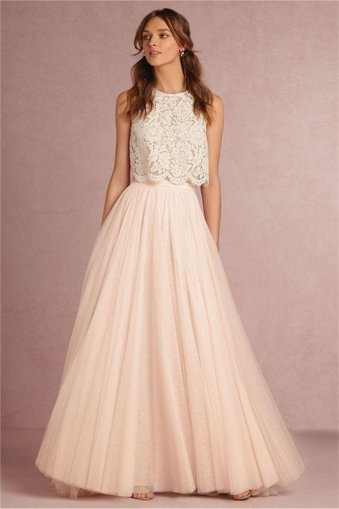 1001 + Ideen für bohemian Style Outfit mit Ballett Tutu ...