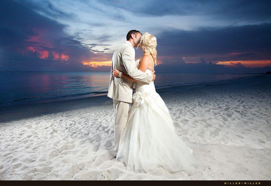 Wedding Photography 21 Tips For Amateur Photographers