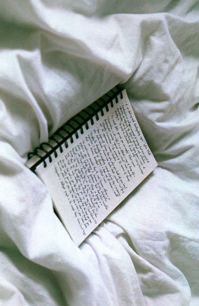 #writting
