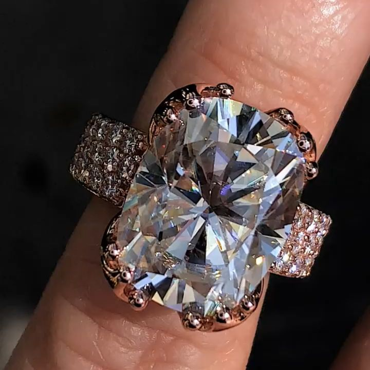 Park Art My WordPress Blog_Does This Ring Make Me Look Engaged Target