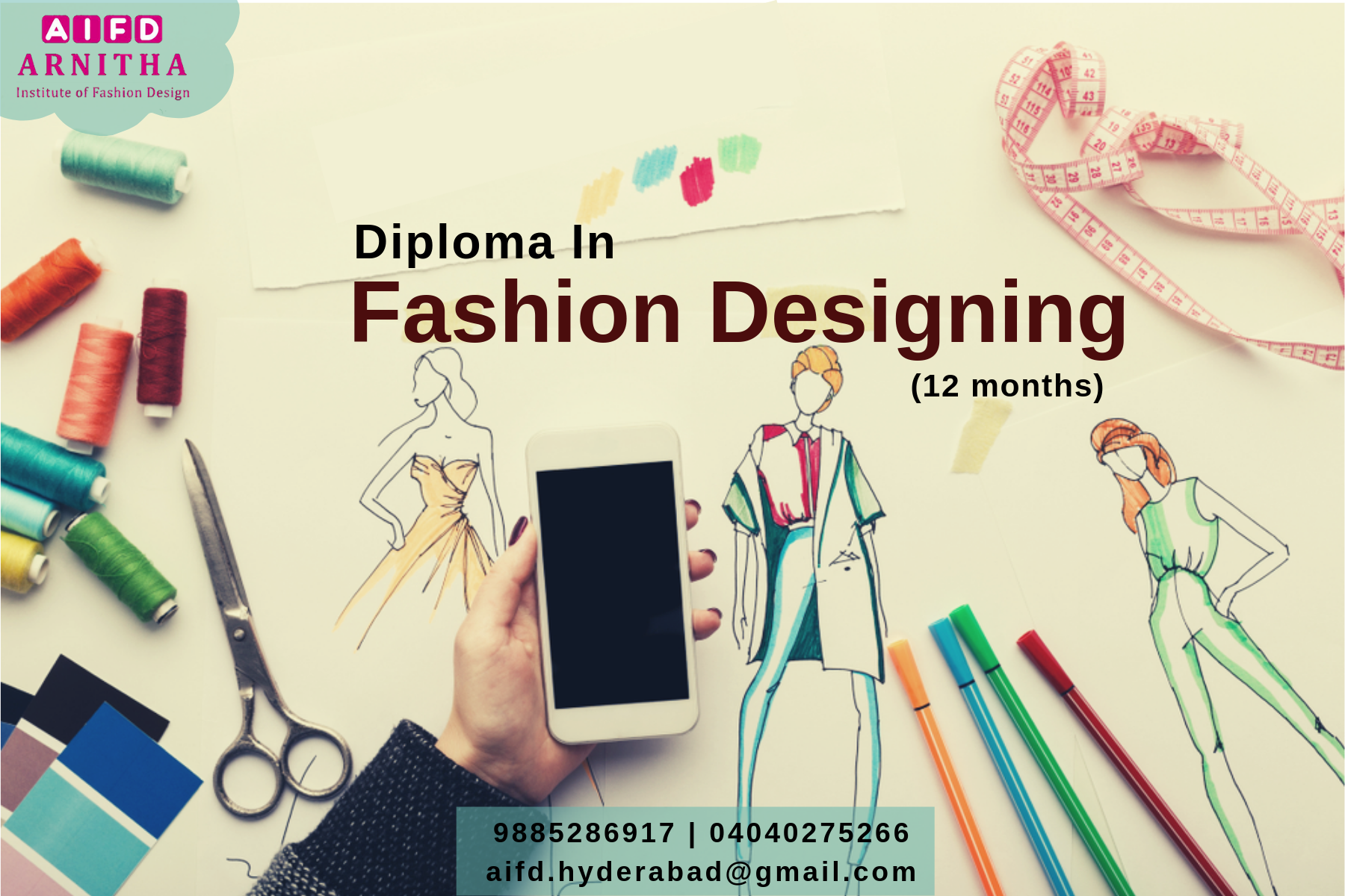 Diploma In Fashion Designing Fashiondesigner Fashiondesign Fashionlife Fashionlove Diploma In Fashion Designing Career In Fashion Designing Fashion Design
