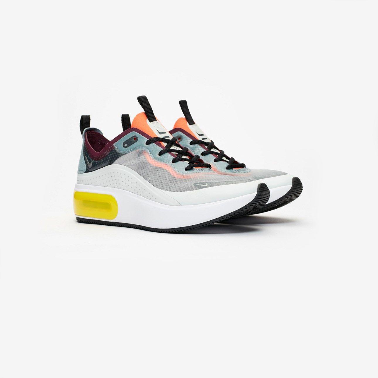 Nike Sportswear Wmns Air Max Dia SE QS | outfits and