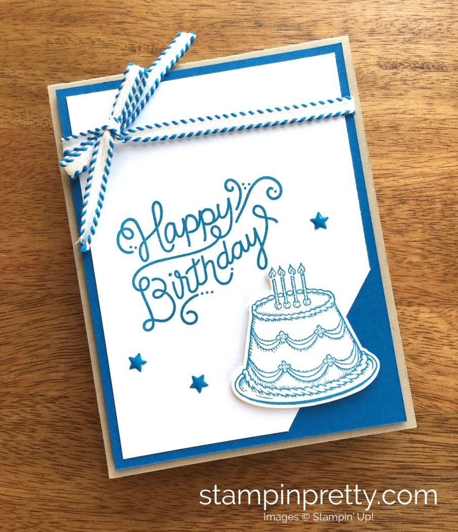 Fun Nostaglic Birthday Delivery Card Card ideas Delivery and