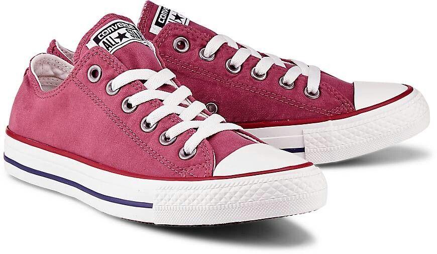 Tênis Converse, Tênis Chuck Taylors, Super Astro, Sapatos Fofos, Sapatos  Casuais, 9c8de19b7c