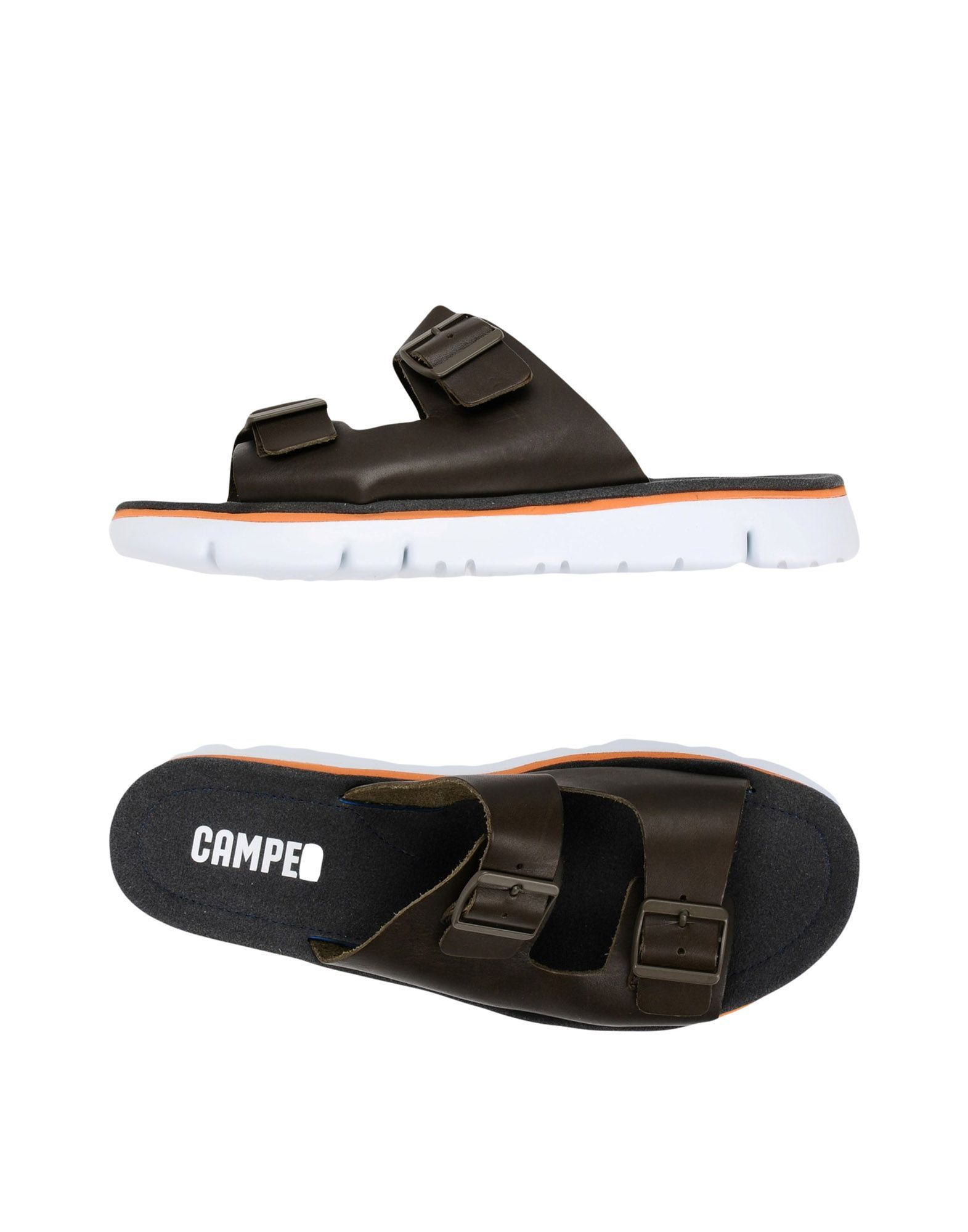 f82f7f96d4d3 CAMPER .  camper  shoes