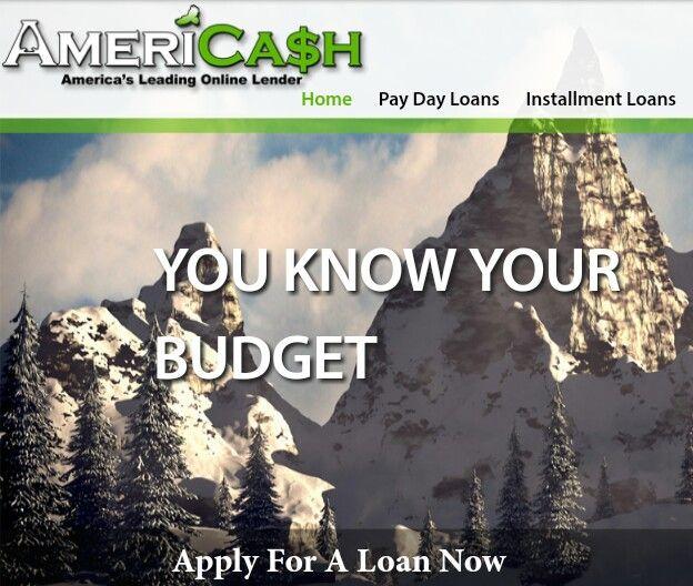 Payday loans jefferson ga photo 9