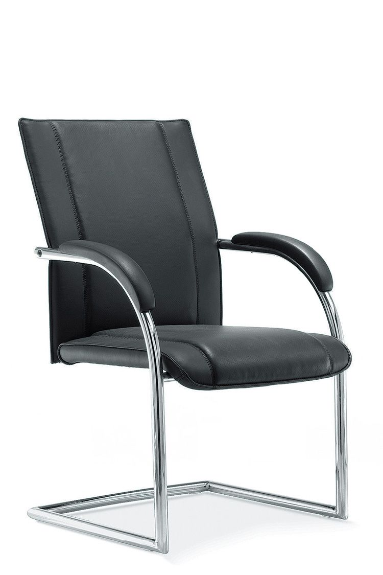 Visitor Chair Chair Office Chair Furniture