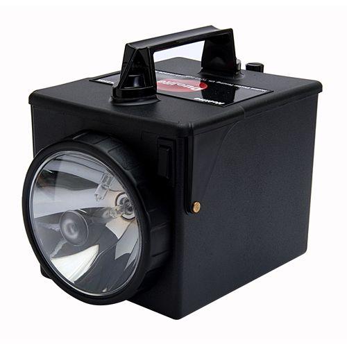 Duolite Handlamp 47L210A
