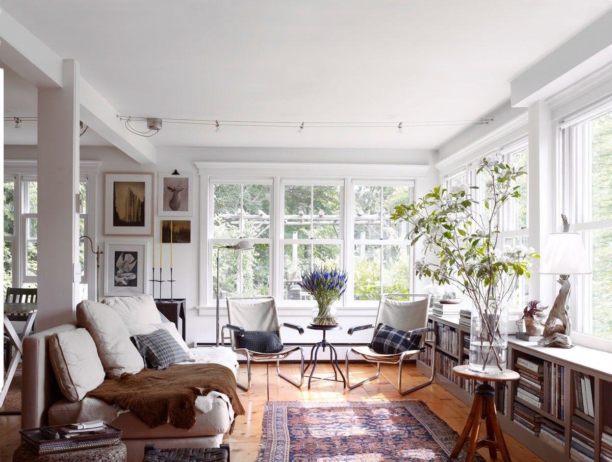 Marvelous Wheat Scandinavian Living Room Home Design Smart Ideas ...
