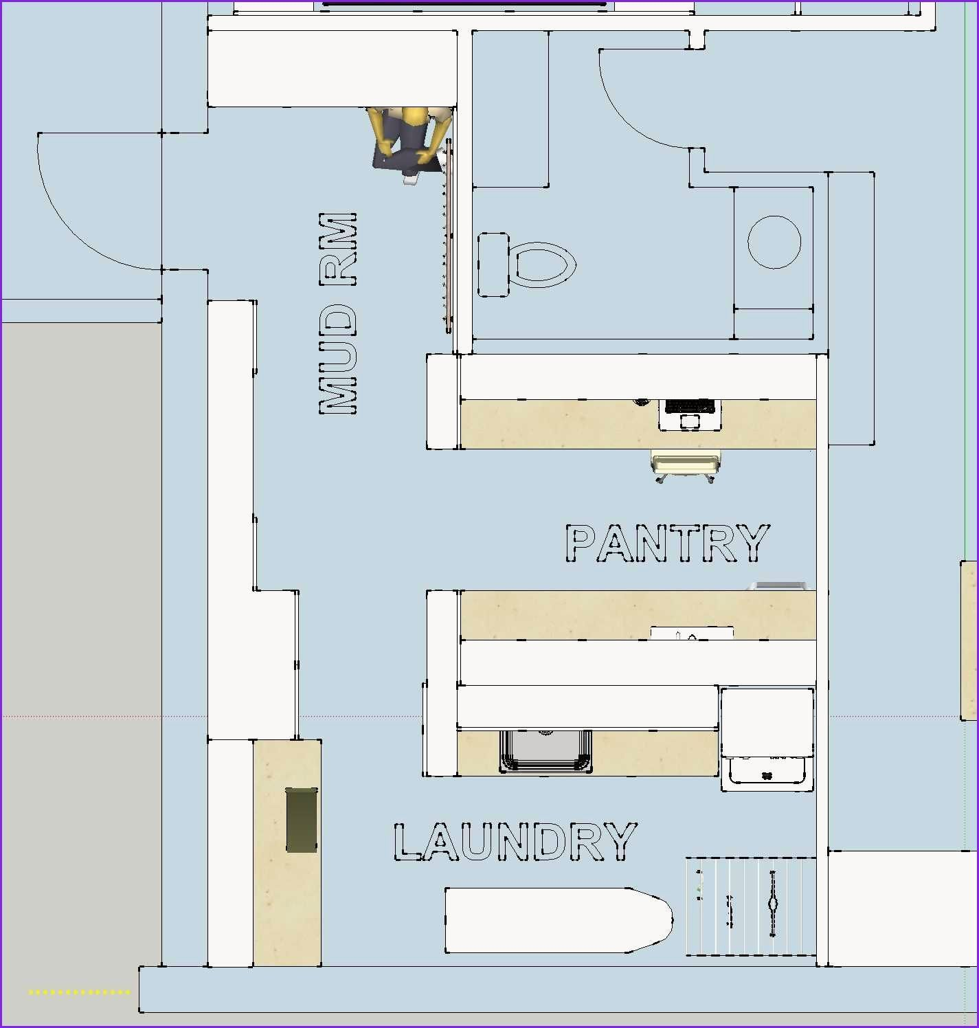 Awesome House Plans With Mudroom Awesome House Mudroom Plans Laundry Room Layouts Laundry In Bathroom Mudroom Floor Plan