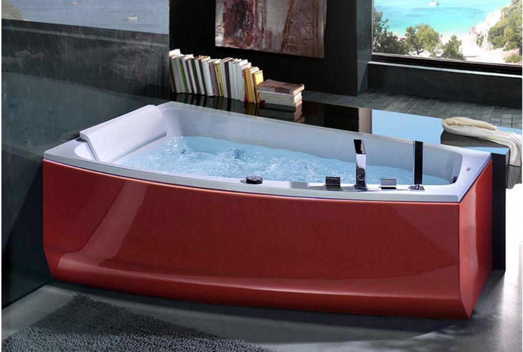 http://www.bebarang.com/colored-bathtubs-make-your-bathroom-more ...