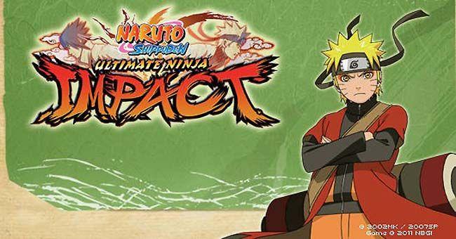 naruto shippuden ultimate ninja storm 2 psp iso download