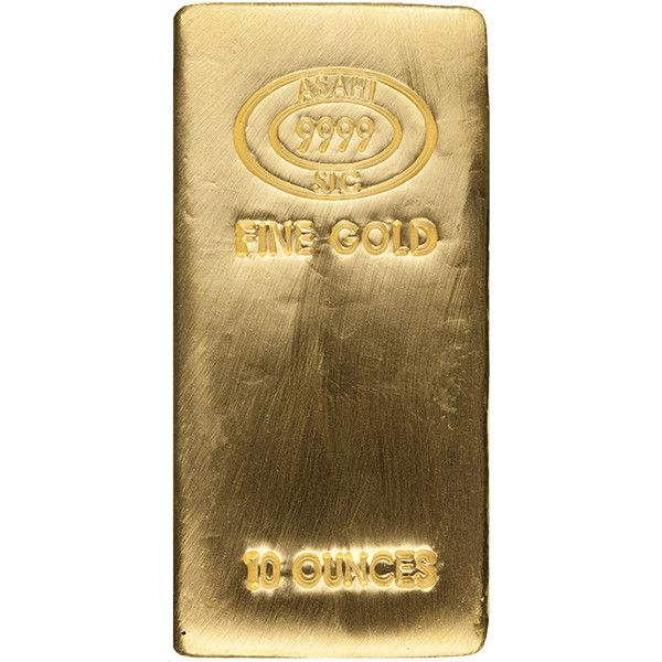 10 Oz Asahi Gold Bar New Gold Bar Banner Advertising Blog Marketing