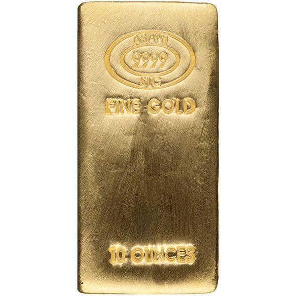 10 Oz Asahi Gold Bar New Gold Bar Banner Advertising Blog Marketing