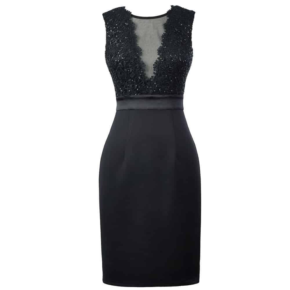 Buy elegant short prom dresses on keirafashions free shipping