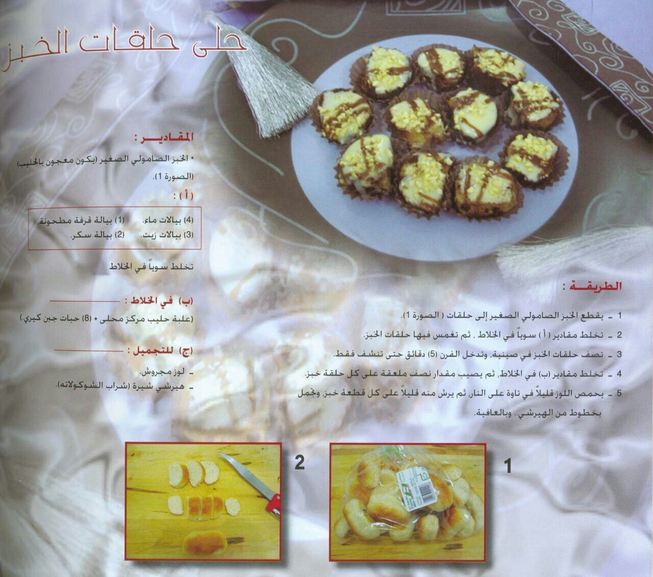 Pin By Nooran On سفرة رمضان Food Waffles Breakfast
